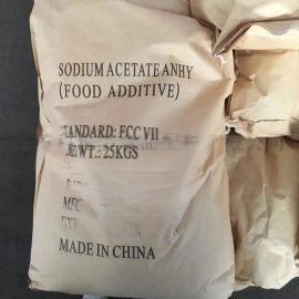 科倫多廠價直銷水處理乙酸鈉