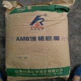 增韧剂 FM-40 丙烯酸酯类核