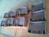 耐高温钢板防护罩厂家加工恒益盛泰