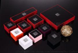 定制豪华高品质手表盒,手工制作,高档礼品盒