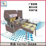 大型烤鸭饼机、商用烤鸭饼机、烤鸭饼机供应商