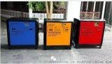 高壓清洗設備對物體表面污垢的清洗形式