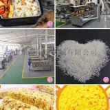 得爾潤 雞排裹粉機 雞排生產線設備
