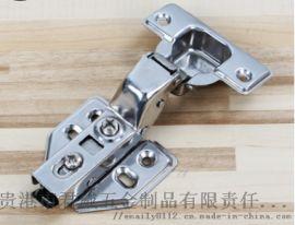 厂家直销铁缓冲铰链 液压铰链 阻尼铰链