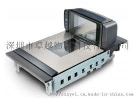 Magellan9300i/9400i 扫描平台