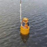 高两米海洋通航 示塑料浮标航道浮漂