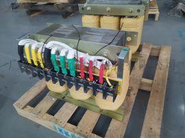 三相干式隔离变压器 30KVA变压器