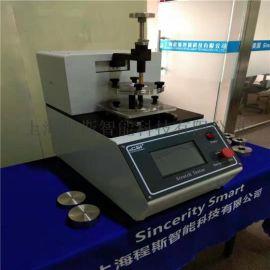 美国Sincerity十字百格刮擦测试仪
