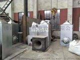 化鋁爐、化鋅爐、熔鋁爐燒嘴-精燃燒嘴