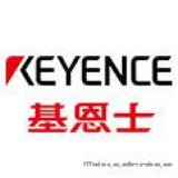 KEYENCE中国基恩士传感器GT2-PA12