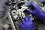 諧波減速器專用CSF-20機器人關節軸承洛陽鴻元