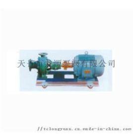 龙源厂家JLW型螺旋离心泵MCP水泵管道泵