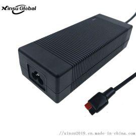 中國CCC日本PSE認證48V2A電源適配器