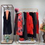 莫妮卡深圳知名品牌女装折扣批发 原创设计师品牌女装