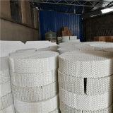 500Y陶瓷波纹规整填料性能参数介绍药厂用陶瓷波纹