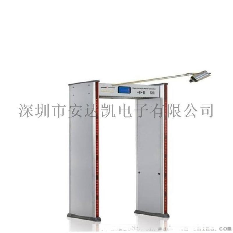 定製紅外測溫儀 遠距離測溫 紅外測溫儀