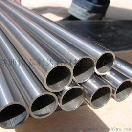 现货供应TA 1TA2 钛管