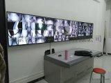專業安裝幼兒園監控設備、辦公區域監控設備