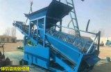 黑龙江小型筛分机生产厂家