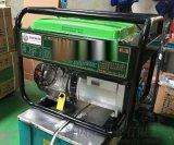 車載式發電電焊機 190A