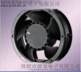 AVC散熱風扇DATA1551B8L直流48V