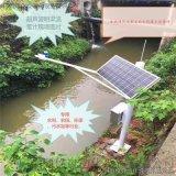 河道水態農田水利灌溉設備供應商