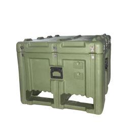 三军行安全森林防火箱 消防安全箱