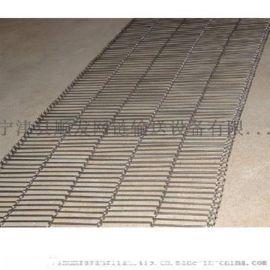 非标定制 耐高温不锈钢乙型网 厂家直销