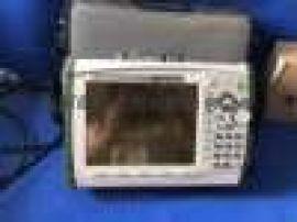 安立/Anritsu MS8911B数字频谱分析仪