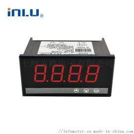 供应IN5100传感器专用数字仪表