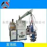 多功能聚氨酯低壓發泡機 三組份聚氨酯低壓發泡機