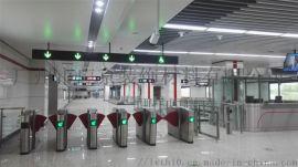 地下工程隧道建筑装饰用防震搪瓷钢板幕墙金属防火板