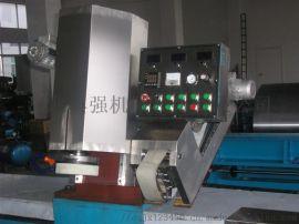 湖北典强机械凹版研磨机专业生产厂家,凹版单头研磨机
