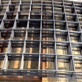 建筑钢筋网片 抗裂钢筋网片 隧道用钢筋网厂家