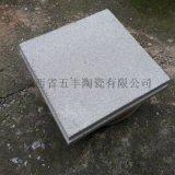 供应江西微孔陶瓷过滤板
