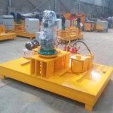平臺外徑219mm圓管彎管機生產廠家