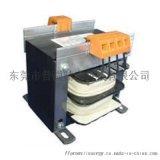 可定制工业控制变压器