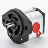 烟台齿轮泵GHP2A-D-16-KA