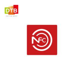 无源射频 NFC标签