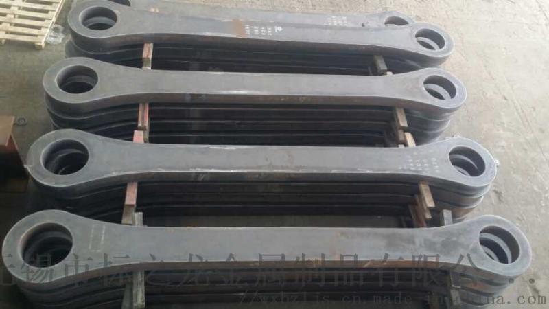 42CRMO钢板零割,合金板零割,中厚板零割