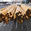 溫泉區仿竹子木紋鋁圓管 試煉場仿木紋鋁竹管