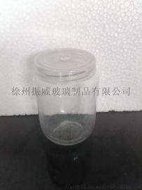 玻璃材质1000ml770ml480ml组培瓶子