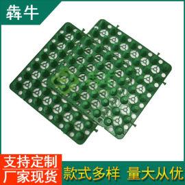 贵州省-普通蓄排水板-发货速度快