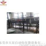 建築材料表面燃燒特性CAN/ULC-S102.2