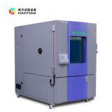 快干胶高温高湿测试箱, 通电状态做高温高湿存储测试