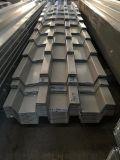 yx75-230-690型楼层板690型镀锌楼承板