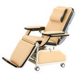 SKE-120B 多功能电动透析椅 透析椅