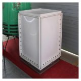 装配式玻璃钢水箱生活用贮存水箱
