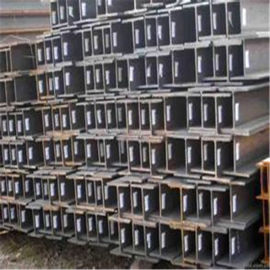 南充304不锈钢冷拉方钢厂家 益恒321不锈钢槽钢