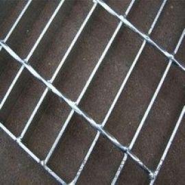 邯郸铝板钢格栅实体厂家
